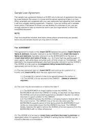Commercial Lease Abstract Template Excel Lease Abstract