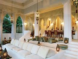 Middle Eastern Home Decor Kitchen Layout Ideas  Home  Pinterest Middle Eastern Home Decor