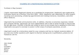 Resume Sample And Nursing On Pinterest For Examples Of Reference