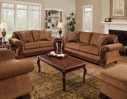 Oversized Living Room Sets Oversized Living Room Sets Expert Living Room Design Ideas