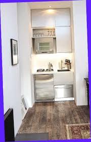 office kitchenette. Office Kitchen Design Ideas Best 25+ Kitchenette On Pinterest   Ideas, Small . P