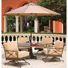 Best 25 Inexpensive patio furniture ideas on Pinterest