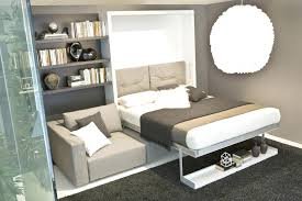 furniture bed desk combo wall bed with sofa ideas furniture sofa for tiny house combination horizontal