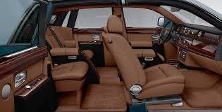 rolls royce phantom 2015 interior. rollsroyce phantom rolls royce 2015 interior 5