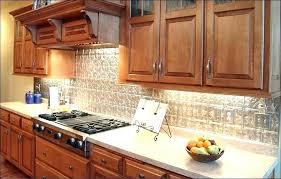 granite look alike laminate countertops best laminate make laminate look like granite granite look alike laminate