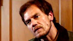 WHAT THEY HAD Trailer (2018) Michael Shannon Movie - YouTube