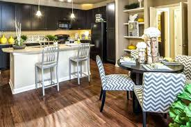 kitchen cabinet ct used kitchen cabinets ct lovely luxury kitchen cabinets kitchen cabinets
