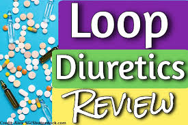 A client who has had fecal occult blood testing tells the nurse that the test was negative for colon cancer and wishes to cancel a colonoscopy scheduled for the next day. Loop Diuretics Pharmacology Nclex Questions