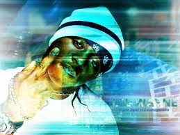 Lil Wayne Wallpapers Download Video Hip Hop Free 2010