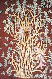 Menggambar mudah dan menyenangkan #ruangmenggambar #batik #bunga motif batik batik klasik batik kontemporer. Mengenal 10 Ragam Motif Batik Populer Khas Berbagai Daerah Di Indonesia Fabelio