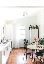 apartment kitchen ideas. Beautiful Apartment Apartment Kitchen Tumblr Best 20 Ideas On Throughout  Throughout