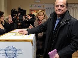 Wahlen - Pier Luigi Bersani will die Macht in Rom – OZ - Ostsee-Zeitung