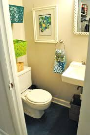 bathroom remodeling supplies. Bathroom Remodeling Cincinnati Contractors Ohio Remodel Supplies Showrooms S
