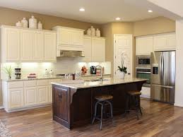 White High Gloss Kitchen Cabinets Kitchen Cabinets Modern Replacement Kitchen Cabinet Doors High