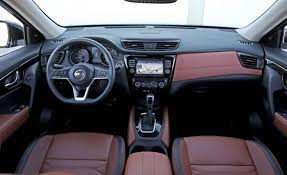 2018 nissan rogue price. simple price 2018 nissan rogue interior with nissan rogue price s