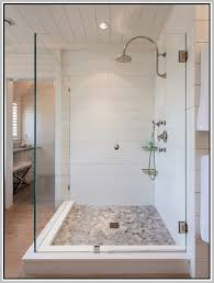 corian shower base home design ideas pertaining to corian shower surround decorating