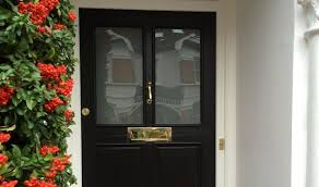 everest front doors prices. black timber front door everest doors prices a