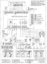 wiring diagram for samsung washer wiring diagram samsung washer wiring diagram wiring diagram librarysamsung washer parts store acsconnect info samsung window air conditioner