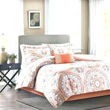 comforters with matching curtains queen comforter sets with matching curtains large size of bedding with matching comforters with matching curtains