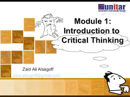 of     Critical Thinking  A Student s intro by Bassham  th downloadslide
