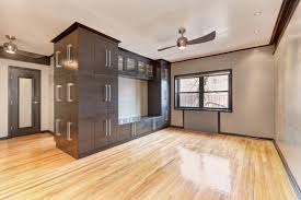 Photo 1 Of 9 Amazing 1 Bedroom Apartment For Rent In Queens 49 To 3 Bedroom  Apartments With 1 Bedroom