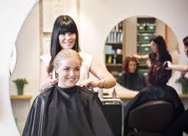 hair salon beauty salon richmond