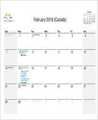 Academic Weekly Calendar Academic Weekly Calendar Magdalene Project Org