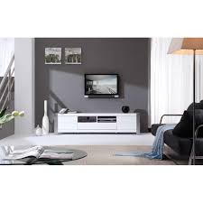 White Gloss Furniture For Living Room Tv Stands Glamorous White High Gloss Tv Stand 2017 Design White