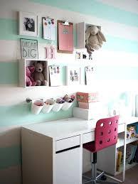 american girls bedroom bedroom accessories girls room accessories girls room accessories