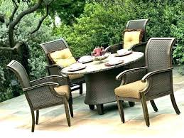 martha stewart charlottetown patio furniture living wicker furniture outdoor patio replacement parts glass martha stewart living outdoor furniture