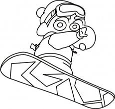 Watch this promo (doraemon movie nobita bana superhero). Shin Chan Cartoon Coloring Pages Free To Print Coloringtoon Cartoon Coloring Pages Coloring Pages Print