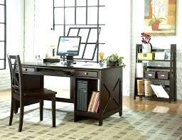 computer desk office. Desks Office Computer Desk Bedroom White Good Cheap Corner Des