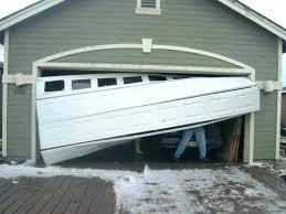 garage door opener installation garage door repair garage door repair door repair garage door opener installation