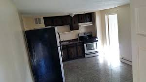 Marvelous Apartments For Rent Long Beach Ca Modern Decoration 1 Bedroom Apartments In Long  Beach Bedroom Apartments .