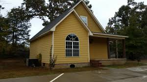 3 Bedroom For Rent In Oxford, MS.