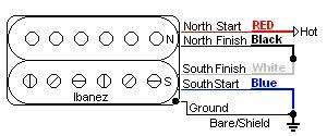 ibanez bass wiring diagram wiring diagram and schematic design kramer guitar wiring diagrams car