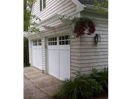 pergola over two car garage this is such a great way to dress up a plain garage or garden shed auer jordan diy exterior projects in 2019