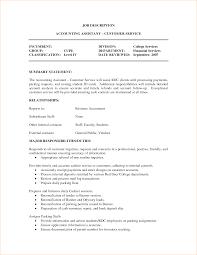 Accounting Assistant Job Description Accounts assistant job description Business Proposal Templated 1