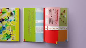 Graphic Design Academy Graphic Design School Degrees Programs Academy Of Art