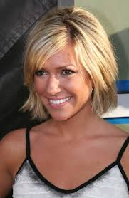 view images correct haircuts for short thin hair hairstyle tips