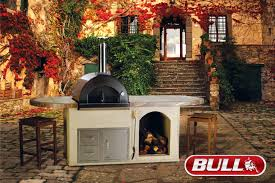 Outdoor Kitchens San Diego San Diego Bbq Outdoor Kitchens Bbq Grill Showroom San Marcos Ca