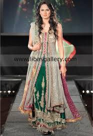 Boutique Dresses Designs In Pakistan