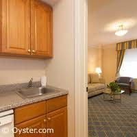 wellington hotel deluxe double. The Deluxe One Bedroom Suite At Wellington Hotel Double