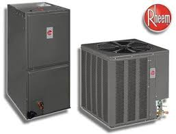 rheem air conditioner cover. central cir conditioner covers rheem air cover