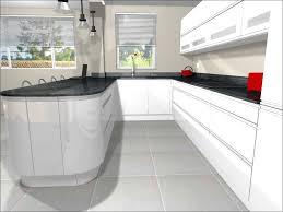 diy kitchen furniture. Kitchen Planning Diy Furniture U