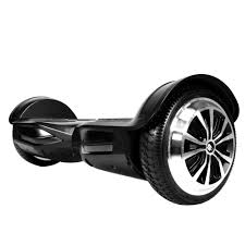 Hoverboard Sales Chart Swagboard Elite Bluetooth Hoverboard
