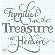 Christian Family Quotes Images Best Of 24 Fantastic Christian Family 24 Quotes