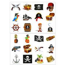 подробнее обратная связь вопросы о 2 листа пиратские татуировки