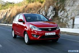 new car launches jan 2015New car launch 2015 Tata Bolt to be launched on January 20th