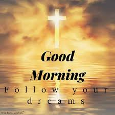 God good morning blessings images. 110 Best Good Morning Images With God Free Hd Greetings